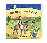 Die Ostergeschichte (Der Kleine Himmelsbote) title=