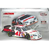 NASCAR 2005 - Action - NASCAR - Reed Sorenson #41 - Discount Tire / Nashville Raced Win Version - Dodge Charger - 1 of... at Sears.com
