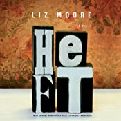 Heft | [Liz Moore]