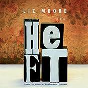 Heft | [Liz Moore]