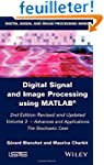 Digital Signal and Image Processing u...