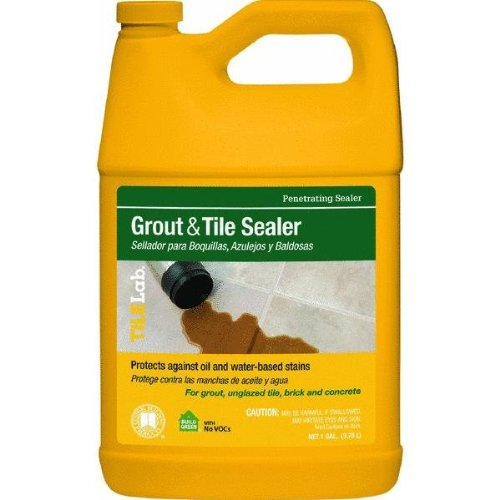 Best Floor Tile Grout Sealer Best Floor Tile Grout Sealer
