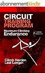 Circuit Training Program for Maximum...
