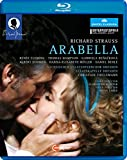 Strauss: Arabella [Blu-ray]