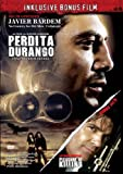 Perdita Durango (Special Edition)