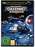 Battlefleet Gothic: Armada - Limited Early Adopters Box - [PC]