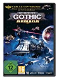 Battlefleet Gothic: Armada - Limited Early Adopters Box - [PC] -