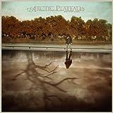 Enemy Inside (Digipak Special Edition) by Arctic Plateau (2012-04-10)
