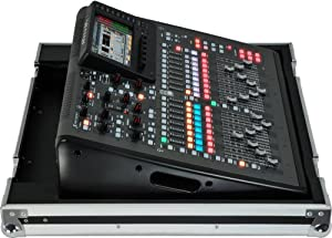Behringer X32 COMPACT-TP 32-Channel 40-Input and 25-Bus Digital Mixing Console