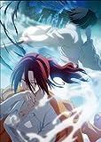劇場版 「空の境界」 伽藍の洞 【通常版】 [DVD]