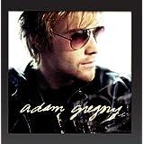 Adam Gregoryby Adam Gregory