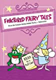img - for Fractured Fairy Tales book / textbook / text book