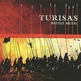 Battle Metal by Turisas (2006)