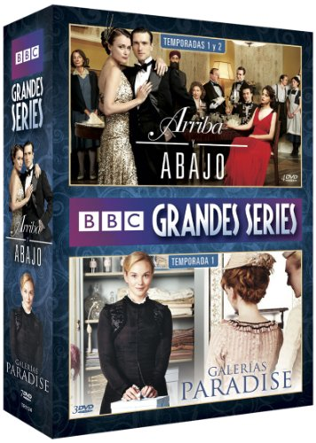 pack-grandes-series-de-la-bbc-dvd