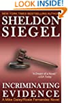 Incriminating Evidence (Mike Daley/Ro...