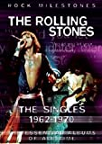 The Rolling Stones - The Singles 1962-1970 [Italia] [DVD]