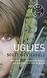 Uglies 1/Uglies Scott Westerfeld