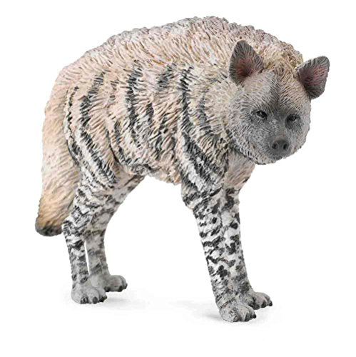 CollectA CollectA Striped Hyena
