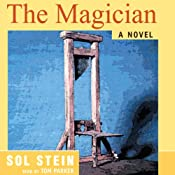 The Magician | [Sol Stein]