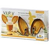 RBV Birkmann 143555 Keksausstechformen für Tassenkekse