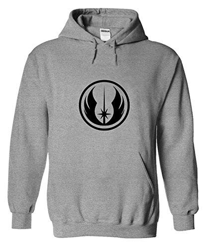 alliance-starbird-star-wars-universe-symbol-new-exclusive-quality-kapuzenpullover-hoodie-sweatshirt-