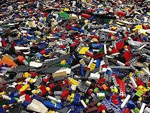 500-random-lego-pieces-washed-sanitized-and-sorted-from-big-lots-by-lego