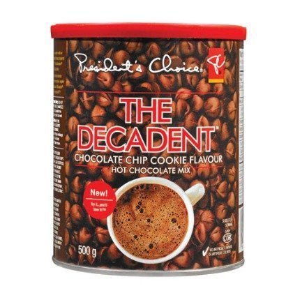 presidents-choice-the-decadent-hot-chocolate-mix-chocolate-chip-cookie-flavor-500-grams-176-ounces-b