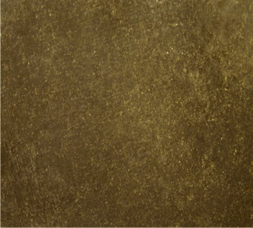 marshalltown-the-premier-line-estaupe4-4-ounce-taupe-elements-concrete-stain