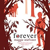 Forever | [Maggie Stiefvater]