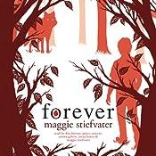 Forever | [Maggie Stiefvater]