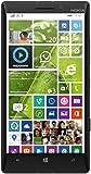 Microsoft Lumia 930 Smartphone (5 Zoll (12,7 cm) Touch-Display, 32 GB Speicher, Windows 8.1) schwarz