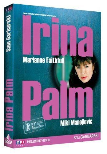 irina-palm