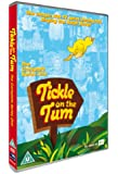 Tickle On The Tum - The Complete Series One [DVD]