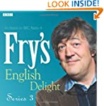 Fry's English Delight: Series Three
