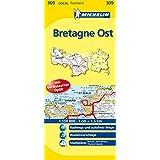 Bretagne Ost