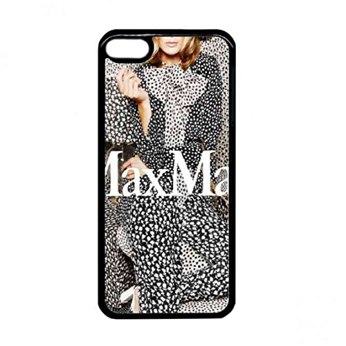 for-girls-phone-coquecoque-for-ipod-touch-6maxmara-phone-coque