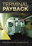 img - for Terminal Payback book / textbook / text book