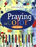 Praying In Color With Children