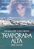 Temporada Alta [DVD]