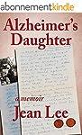 Alzheimer's Daughter (English Edition)