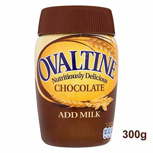 ovaltine-chocolate-add-milk-300g-heisse-trinkschokolade