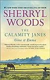 The Calamity Janes: Gina & Emma: To Catch a Thief