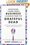 Everything I Know About Business I Le...