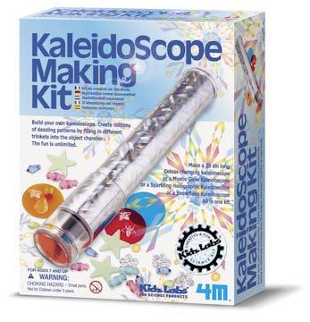 kaleidoscope-making-kit