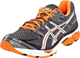 ASICS Men's GEL-Cumulus 13 Running Shoe