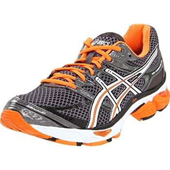 Set A Shopping Price Drop Alert For ASICS Men's GEL-Cumulus 13 Running Shoe
