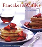 Pancakes And Waffles (0811845516) by Lou Seibert Pappas