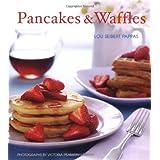 Pancakes And Waffles ~ Lou Seibert Pappas