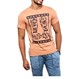 Yepme-Mens-Cotton-Single-Jersey-Graphic-Tees-YPMTEES0780-P