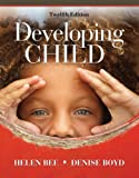 img - for Developing Child, The (12th Edition) book / textbook / text book
